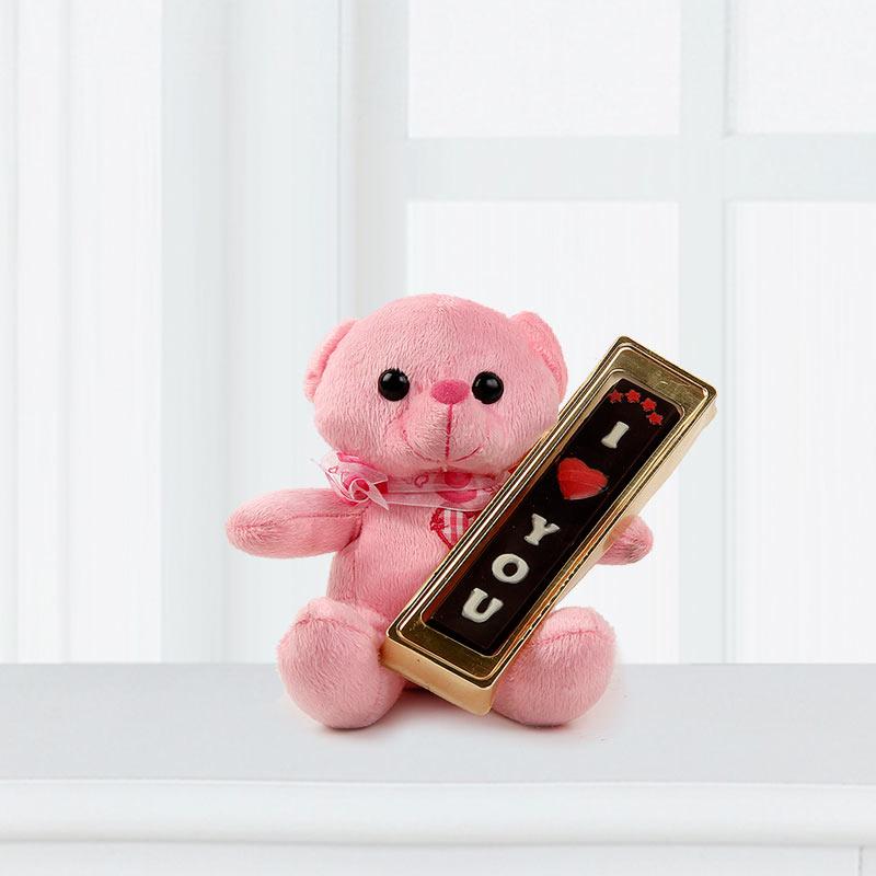 Cute Love Combo