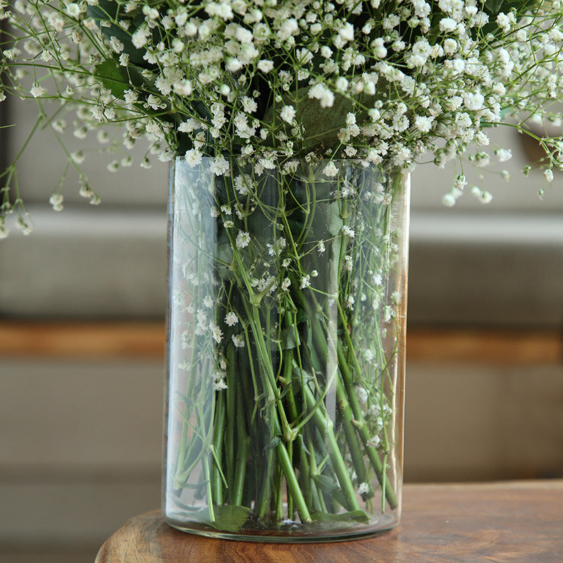 Buy White Rose Bouquet Online in India