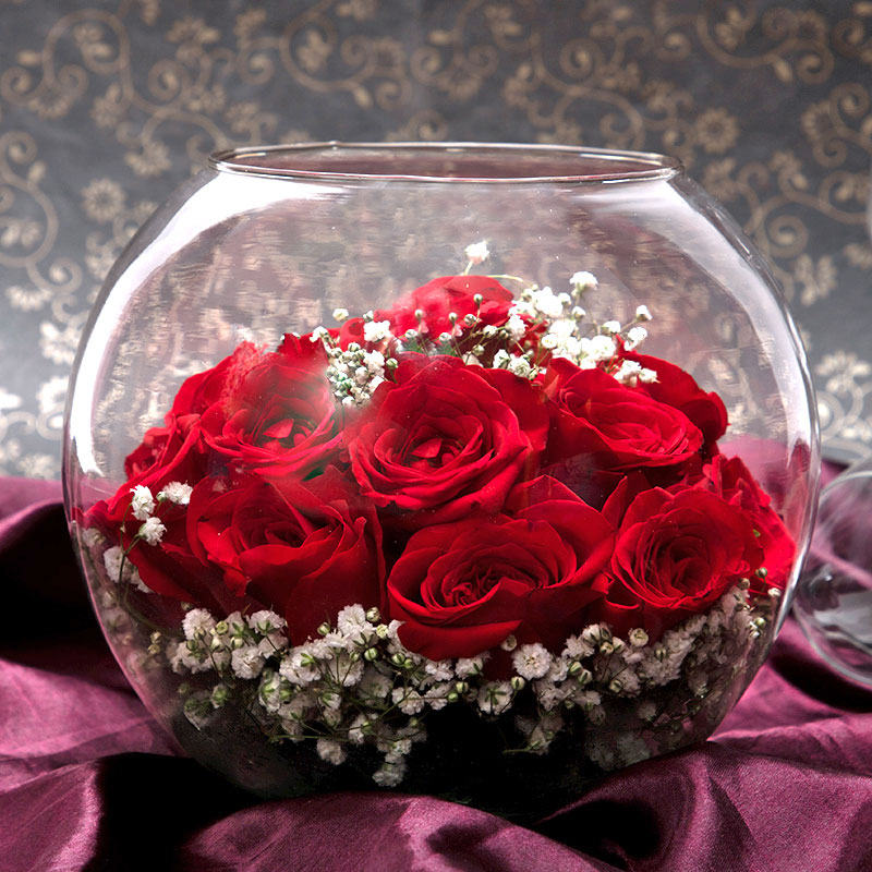 Buy Roses Poses Online in India