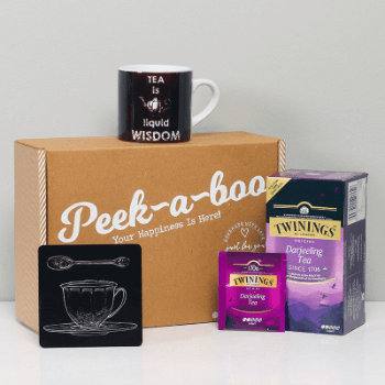 Father's Day Gift Hampers