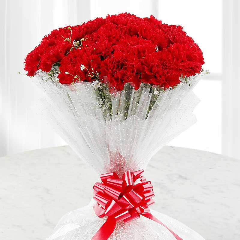 Online Delivery Of Flowers