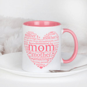 Buy Gifts for Mother-In-Law