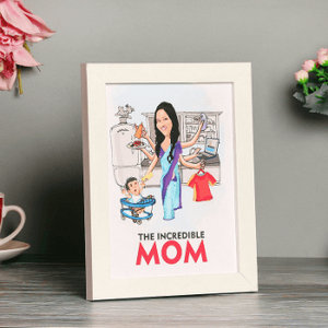 Buy Gifts for Mother