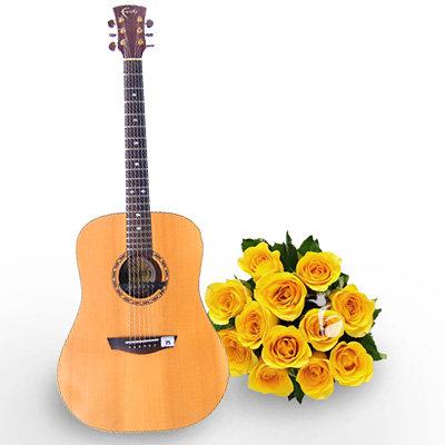 Music N' Sunshine