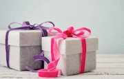 Combos Gifts