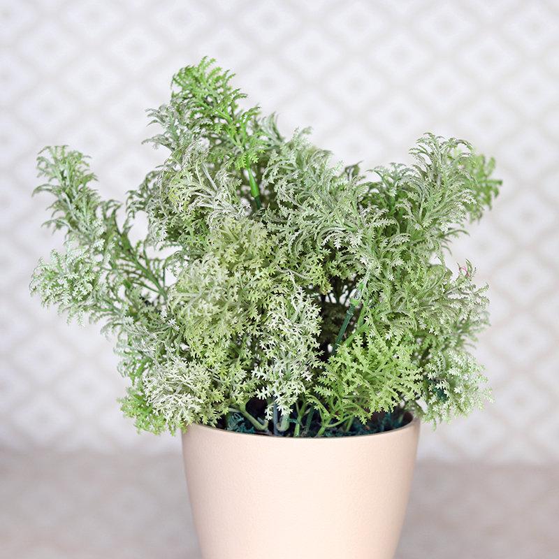 Beautiful Artificial Plant