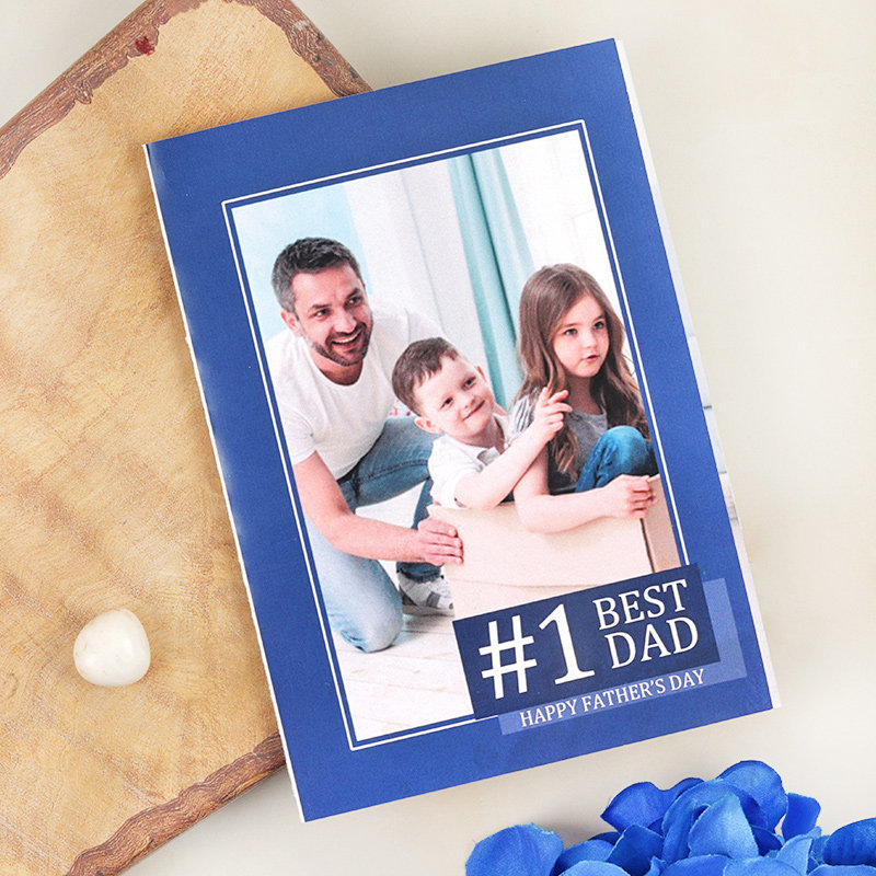 Fathers Day Trio Pack for Dad