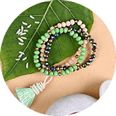 Send Bracelet rakhi online to India