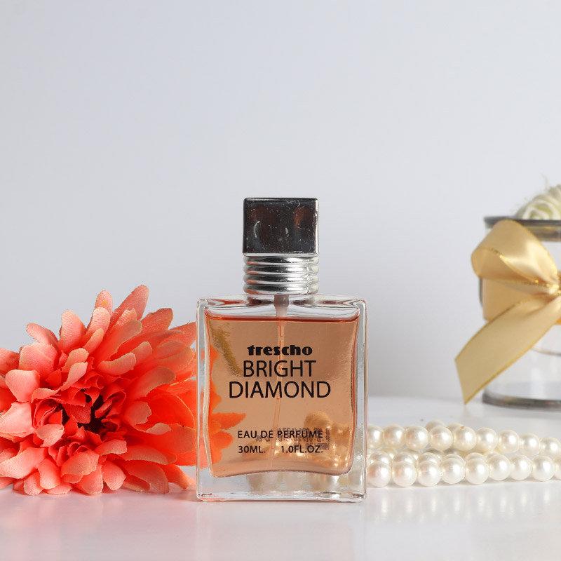 Bright Diamond Perfume for Him