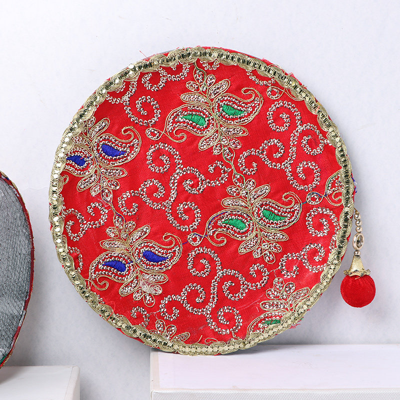 Karwa Chauth love for spouse combo