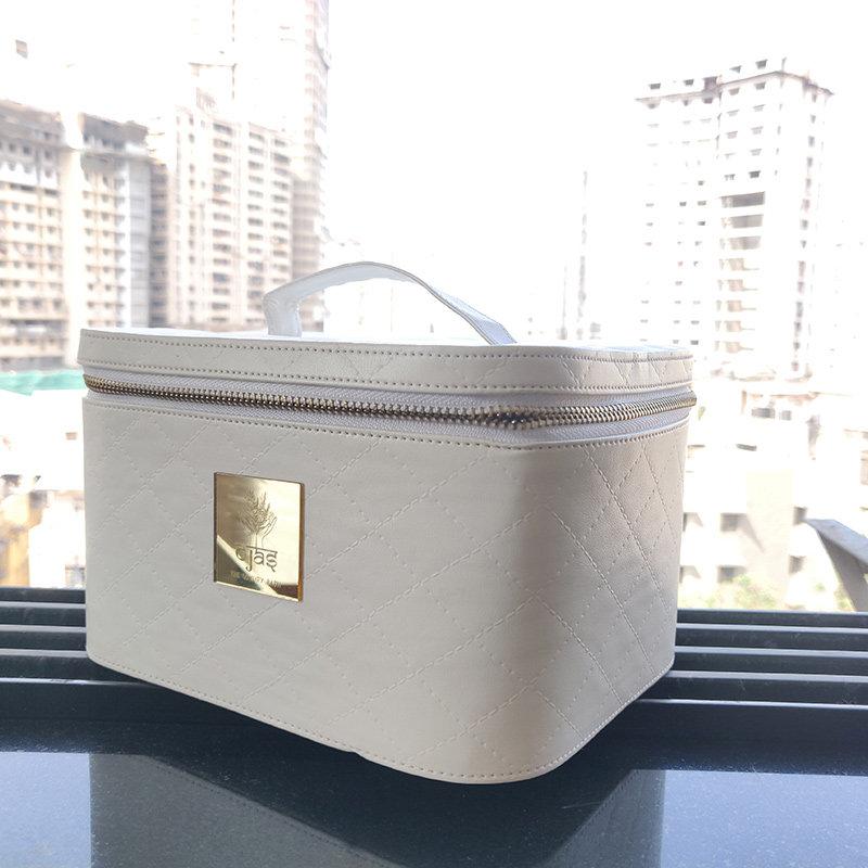 Contemporary Essentials Bag