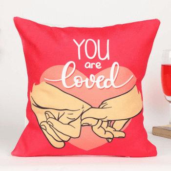 Send Cushions Online