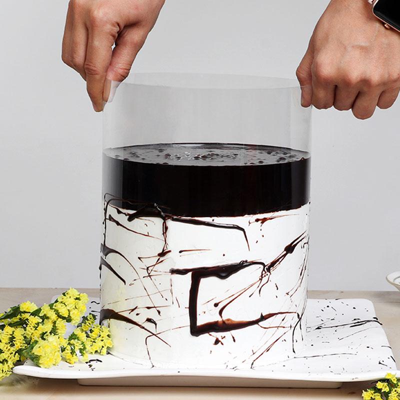 order Choco Vanilla Pull Me Up cake