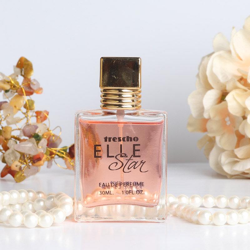 Elle Star Perfume for Him