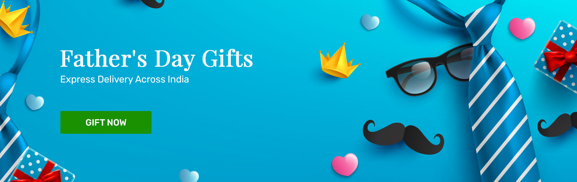 Fathers Day Gifts Collection