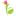 Favicon of http://www.floweraura.com/sendflowers/hyderabad