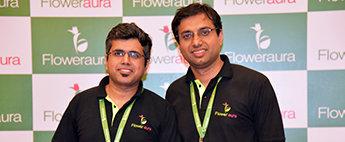 Floweraura Journey