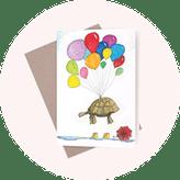 Send Greeting Cards Online