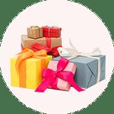 Send Gifts Hampers Online