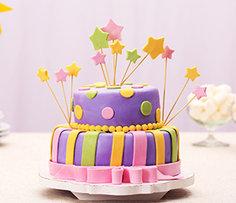 Order Designer Cake Online