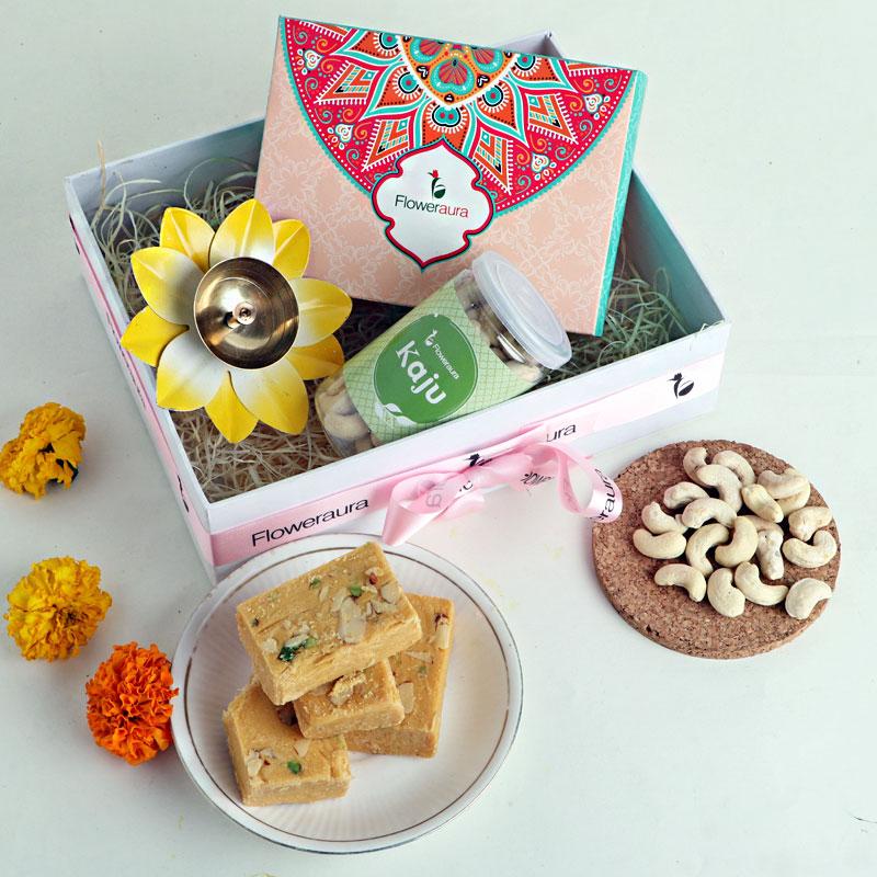 Diwali Combo pack