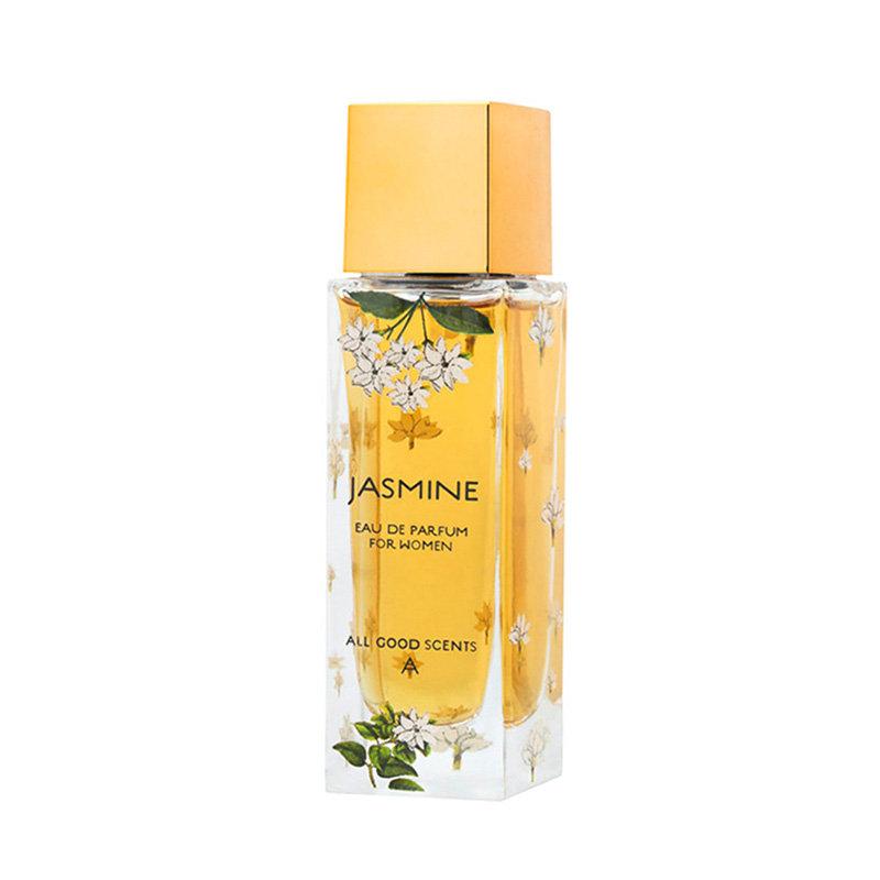 Jasmine Eau de Parfum 50 ML