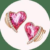 Jewellery Gift for Girl