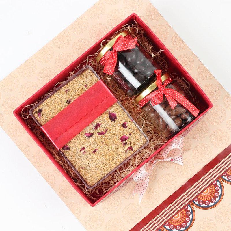 Lohri Gift Box