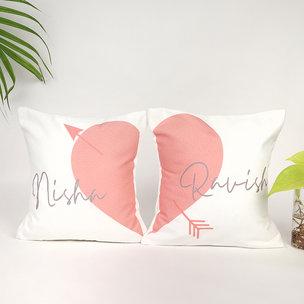 Lovestruck Cushion Combo