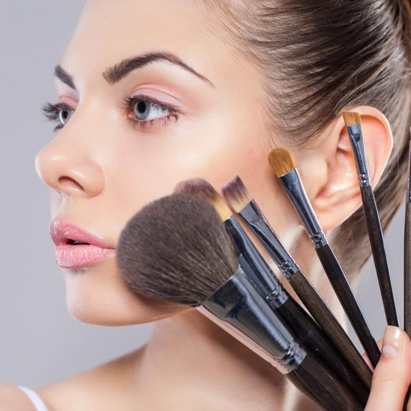 Makeup Class Online