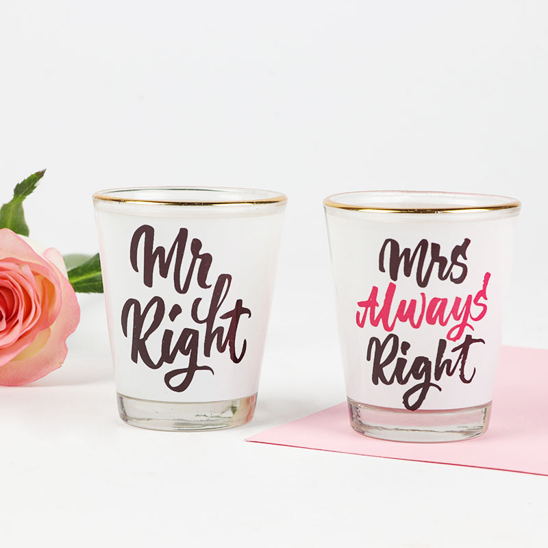 Personalised Gift Set for Anniversary