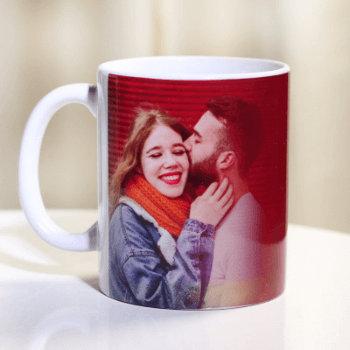 Buy Personalised Mugs Online
