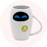 Send Mugs Online to India