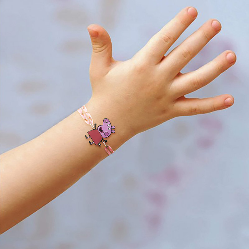 Product in Kids Rakhi Online - Send Kids Rakhi to Your Brother