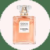 Perfumes for Girl