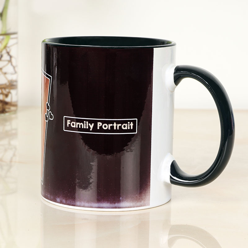Send Father's Day Mugs