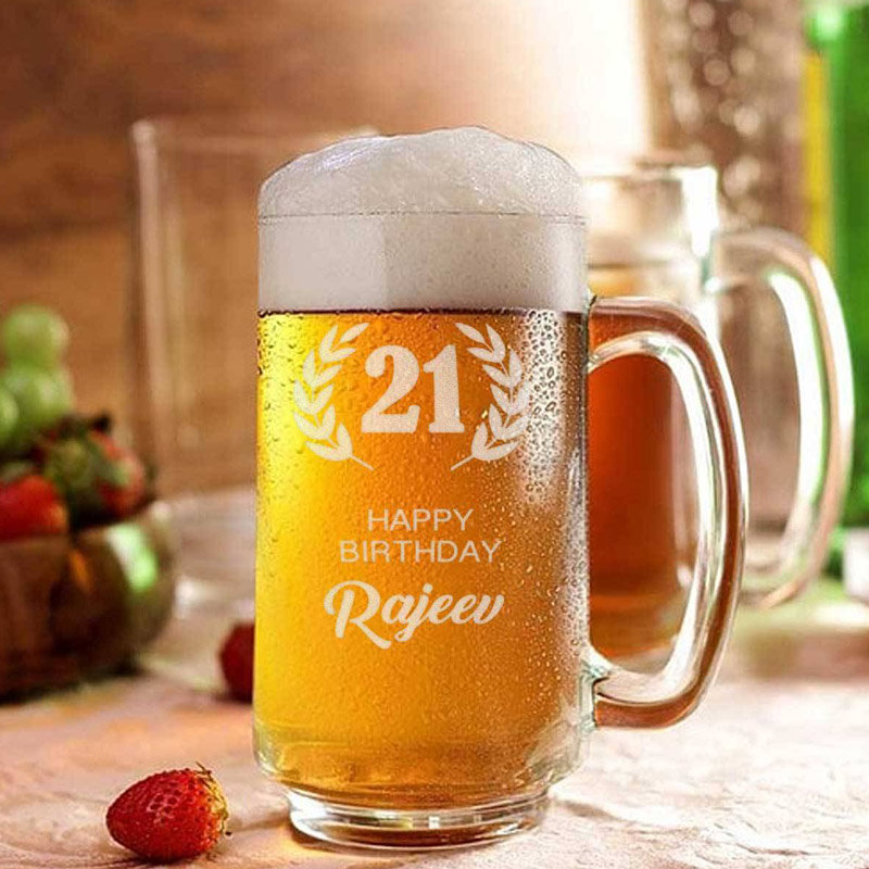 Funky Beer Fathers Day Mugs Online