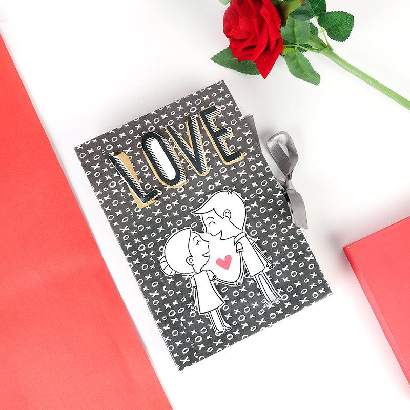 Photo Romantic Vday Album