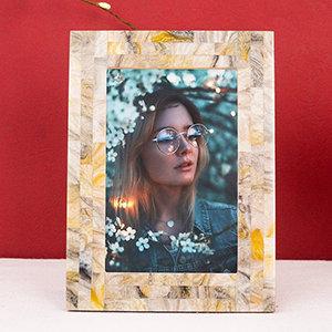 Photo Frames Gift for Girl