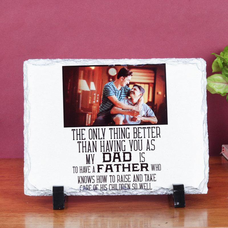 Picture Tile Frame