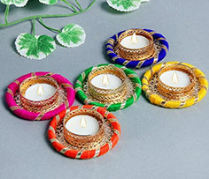 Diwali Gifts Below Rs.300