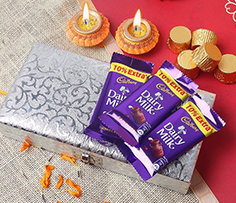 Diwali Gifts for Kids