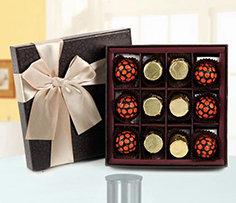 Diwali Handmade Gifts