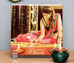 Diwali Personalised Gifts