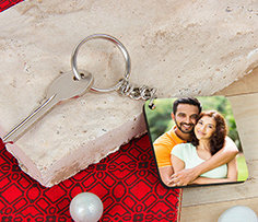 Personalized Gifts Below 600