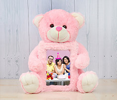 Personalized Gifts above Rs.1000