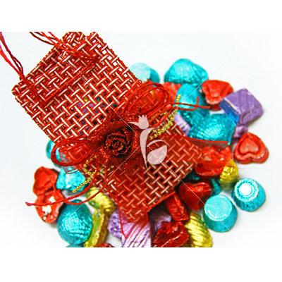 Diwali Goodie Bag