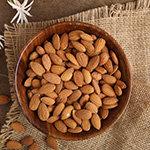 100gm Almond