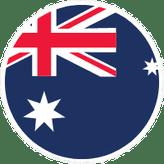 Send Online rakhi to Australia