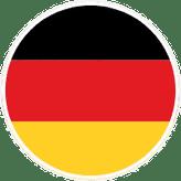 send-online-rakhi-to-germany